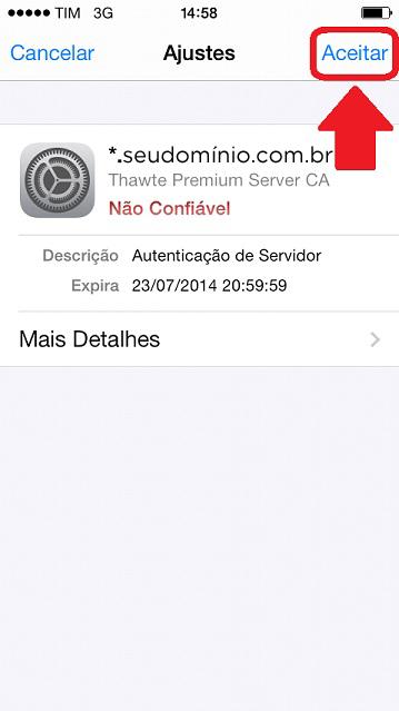 Pop-iphone5ios7-10